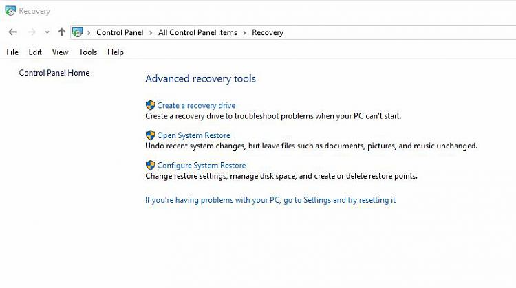 "Unable to create ""RecoveryDrive"" in Windows 10-recovery.jpg"