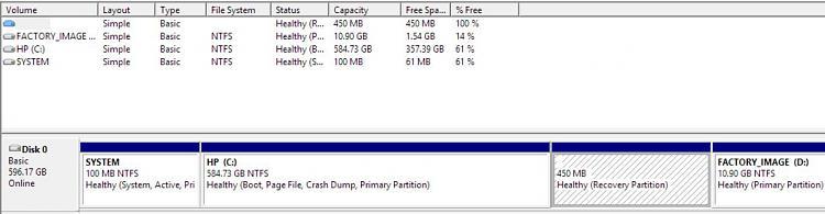Click image for larger version.  Name:Disk_Management_Profile.JPG Views:6 Size:73.9 KB ID:45913