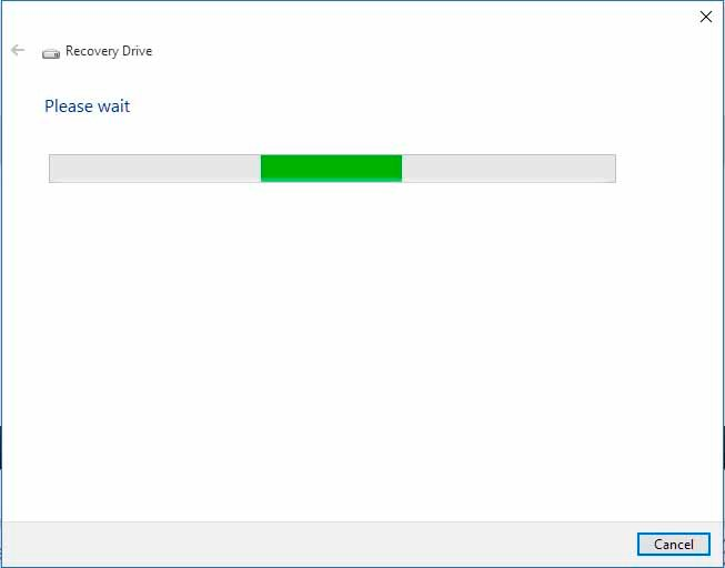 "Unable to create ""RecoveryDrive"" in Windows 10-creat5.jpg"