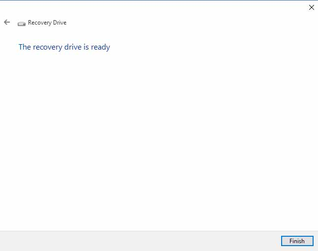 "Unable to create ""RecoveryDrive"" in Windows 10-create7.jpg"