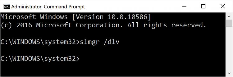 Click image for larger version.  Name:slmgr.PNG Views:3 Size:19.6 KB ID:48548