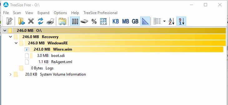 Click image for larger version.  Name:450MBPArt.jpg Views:2 Size:30.6 KB ID:48642