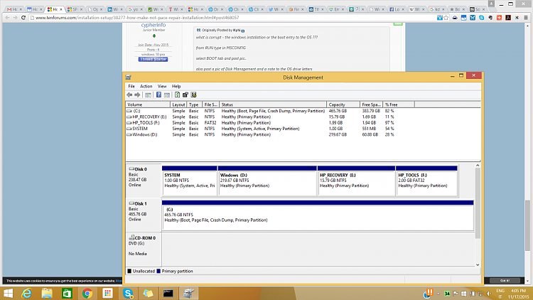 Click image for larger version.  Name:tens forum diskmanager screenshot.png Views:5 Size:362.9 KB ID:48820