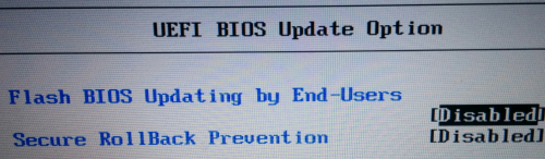 Click image for larger version.  Name:uefi bios.png Views:9 Size:179.2 KB ID:49435