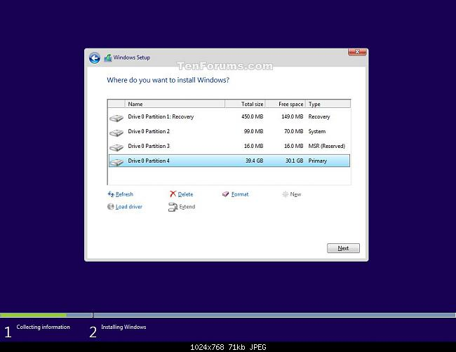 Click image for larger version.  Name:UEFI.jpg Views:18 Size:27.5 KB ID:50337