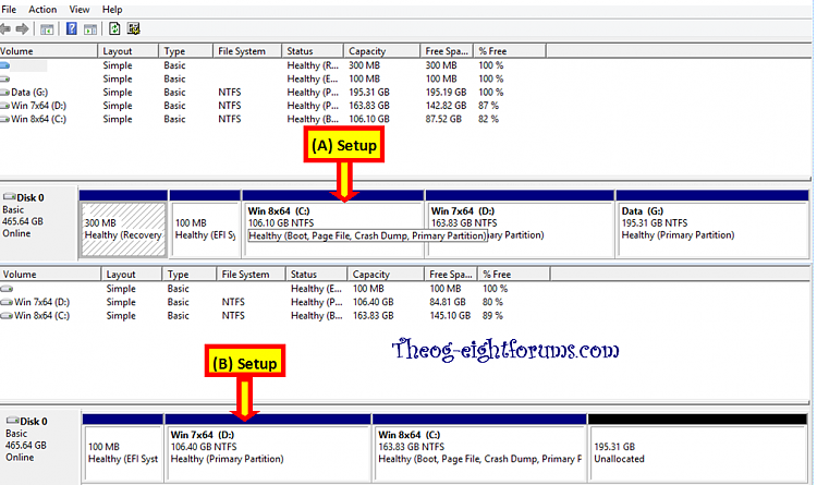 Click image for larger version.  Name:Delete Win 7-007.PNG Views:87 Size:197.6 KB ID:5086