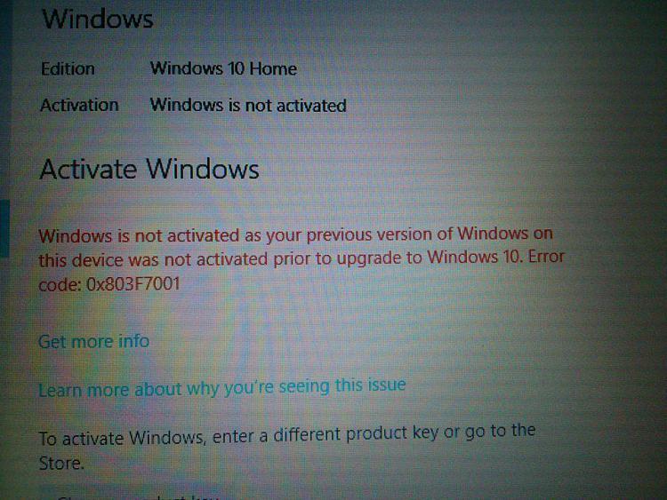 Windows 10 OEM key won't work on Windows 10-12312525_1076992578986681_659416734_n.jpg