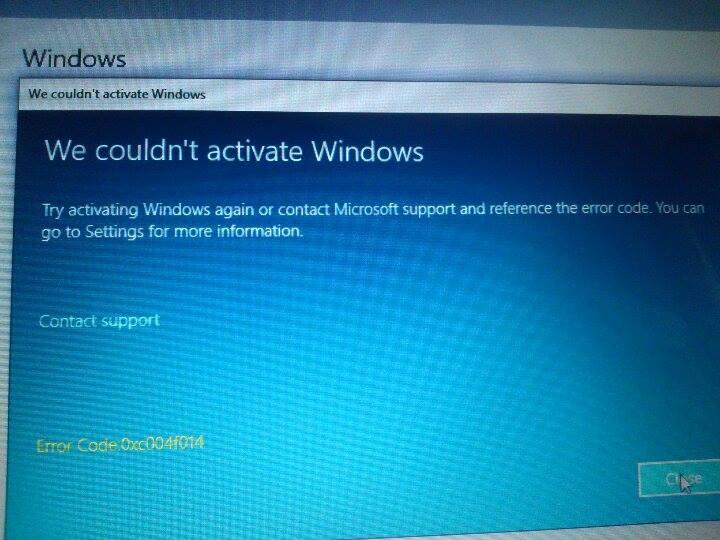 Windows 10 OEM key won't work on Windows 10-12335879_1076992735653332_877049141_n.jpg