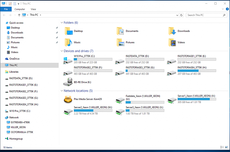 W10 File Explorer.PNG