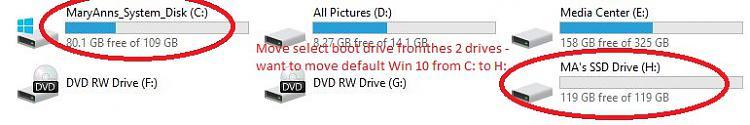 HDD to SSD.JPG