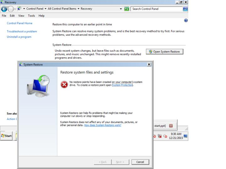 System restore.jpg