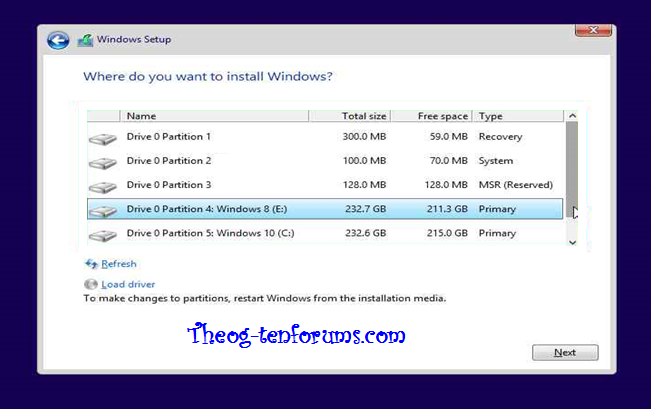 Dual boot Win 9 preview and Win 8-win10-000-1.png