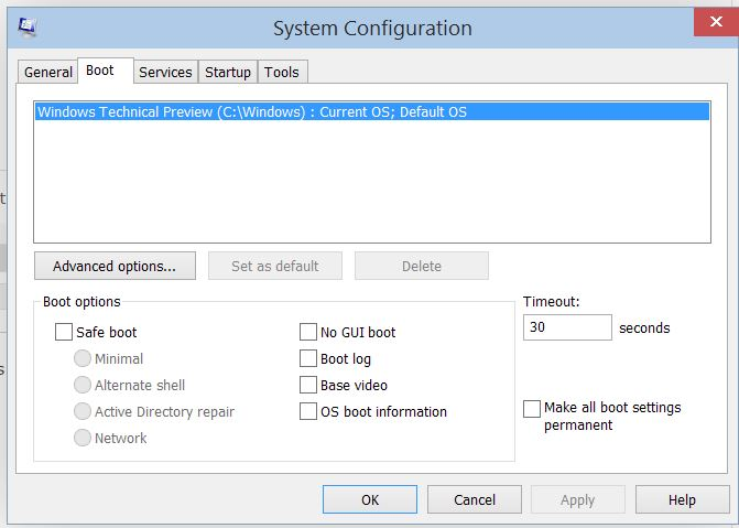 Boot Select Screen?-bootoptions_zps2cb797e7.jpg