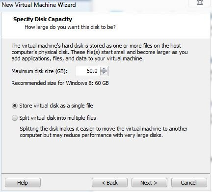 Click image for larger version.  Name:vm4.JPG Views:213 Size:38.8 KB ID:5660