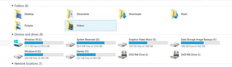 Showing System Reserved Partition in File Explorer?-file-system-2.jpg