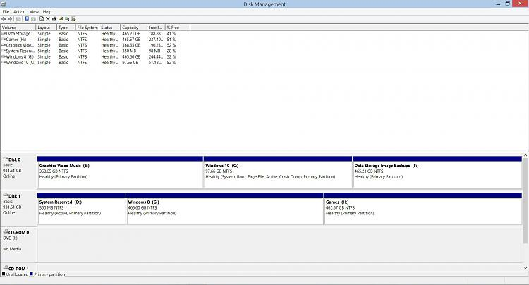 Showing System Reserved Partition in File Explorer?-boot-options-4.jpg