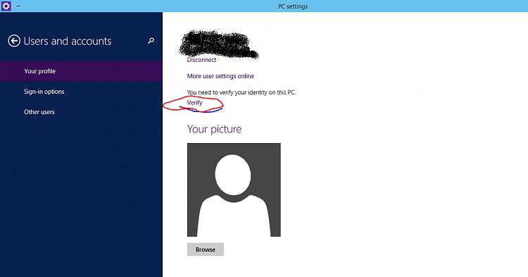 Verify Your Identity. Problem !-verify.png