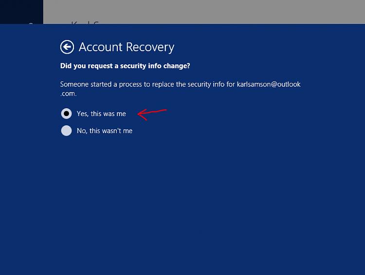 Verify Your Identity. Problem !-accept.png