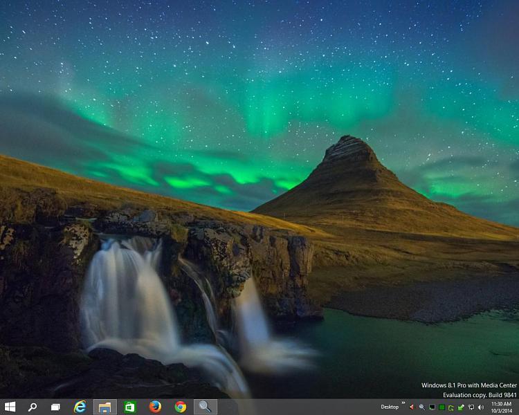 Click image for larger version.  Name:2014-10-03 11_30_32-Greenshot.jpg Views:61 Size:124.5 KB ID:5738