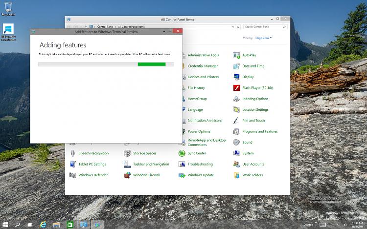Windows 10 64 Bit-2014-10-03-11-35-56.png