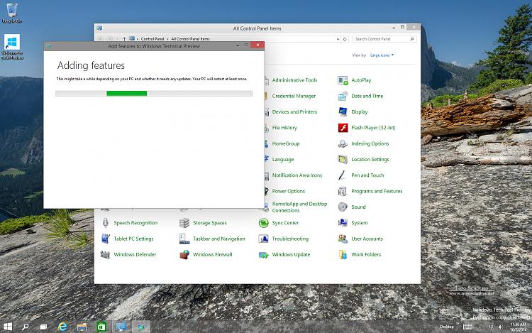 Windows 10 64 Bit-2014-10-03-11-36-19.png