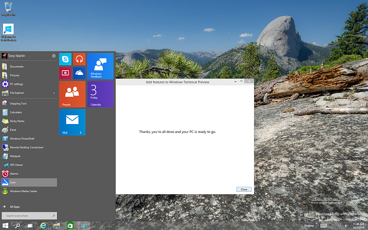 Windows 10 64 Bit-2014-10-03-11-46-29.png