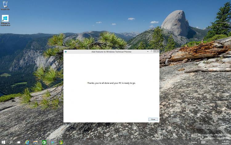 Windows 10 64 Bit-2014-10-03-11-46-45.jpg