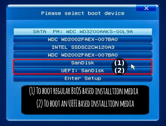 Click image for larger version.  Name:uefi-bios-boot-menu 1.png Views:73 Size:486.1 KB ID:57614
