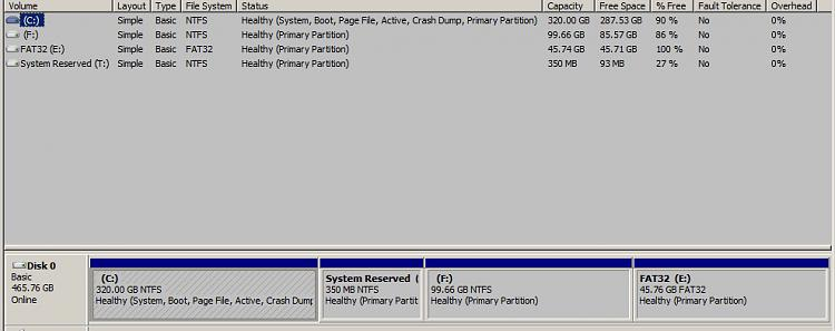 Partitoning questions for install Windows 10-mysys2.jpg