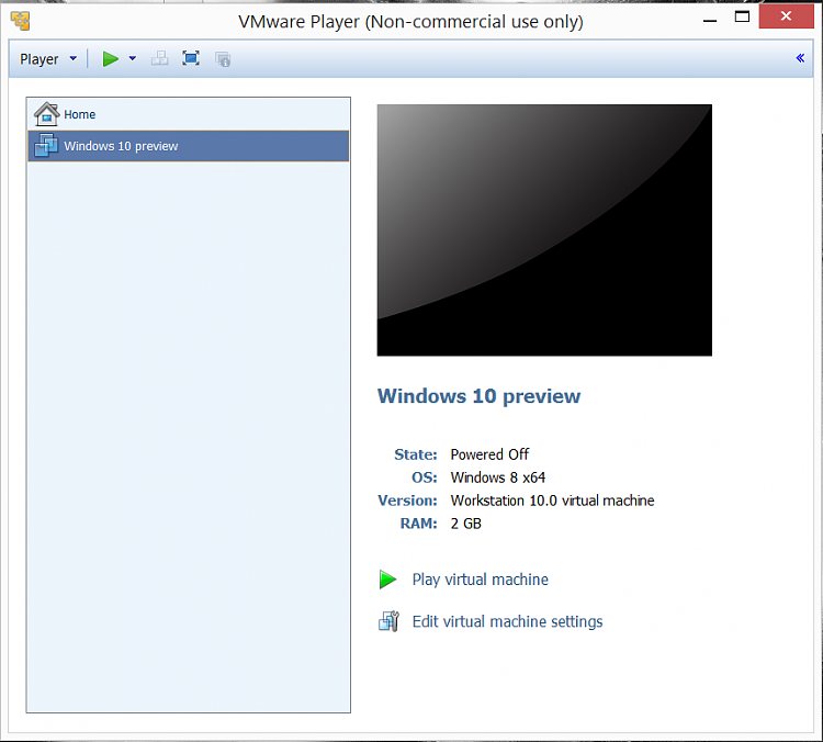 Vmware - anybody got W10 to install and work properly-10.1.png