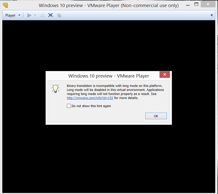 Vmware - anybody got W10 to install and work properly-10.3.png
