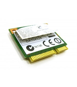 Click image for larger version.  Name:new-lenovo-g570-g575-g475-g770-g780-wireless-card-ar5b95.jpg Views:6 Size:13.7 KB ID:58712
