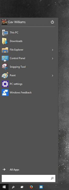Help - How can I get menu back to proper size-capture.jpg