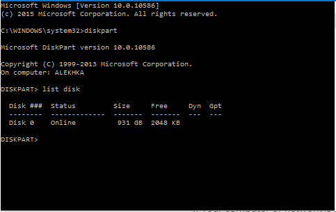 BIOS and UEFI issue-capture1.png