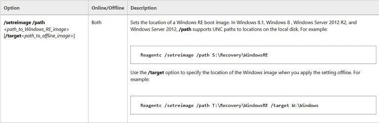 Click image for larger version.  Name:Setreimage.jpg Views:4 Size:54.2 KB ID:63405