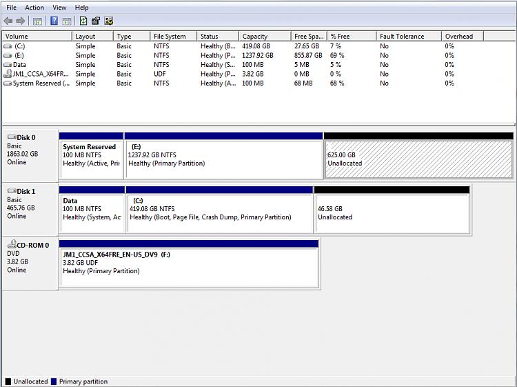 Click image for larger version.  Name:DiskMgmt v2.PNG Views:62 Size:44.2 KB ID:6418