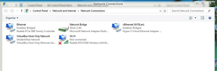 Click image for larger version.  Name:Hyper-VNetworkProbHost.jpg Views:198 Size:119.5 KB ID:6422