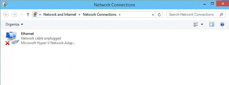 Click image for larger version.  Name:Hyper-VNetworkProb.jpg Views:200 Size:47.6 KB ID:6423