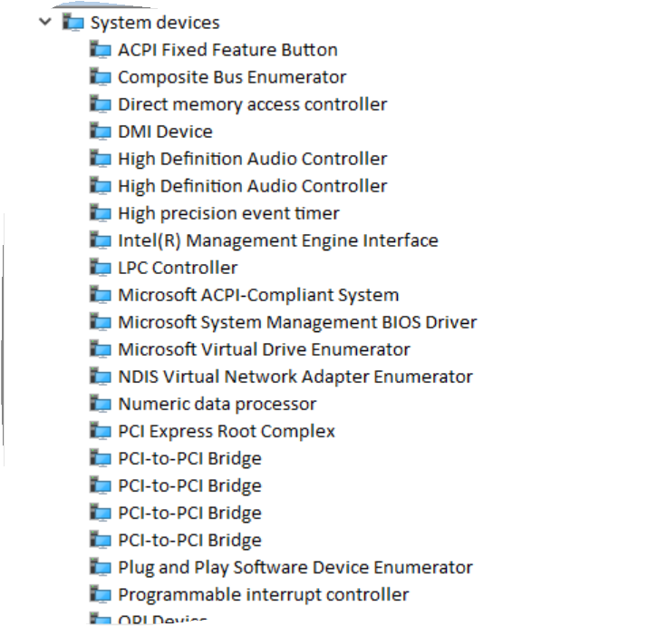 Click image for larger version.  Name:system devices.PNG Views:1 Size:177.1 KB ID:64335