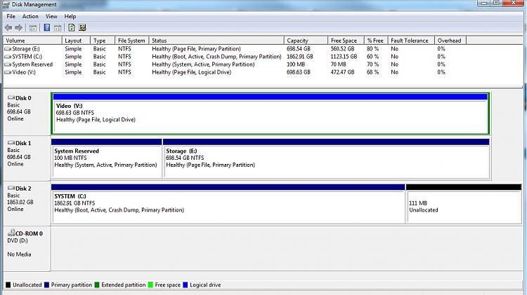 Win7 Disk Setup.jpg