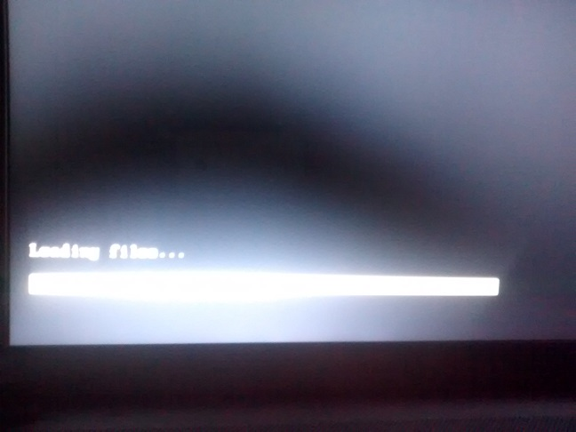 Windows Technical Preview Installation Problem-img_20141009_213741.jpg