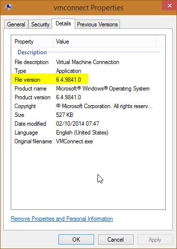 Hyper-V & Win10 #2-2014-10-10_19h45_56.png