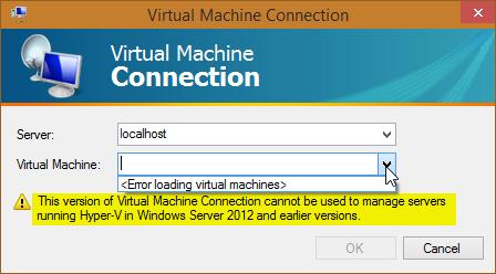 Click image for larger version.  Name:6635d1412878526-hyper-v-windows-10-2-2014-10-09_20h13_54.png Views:101 Size:24.0 KB ID:6770