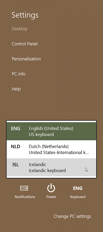 Language packs for some languages not available (yet)-000052.png