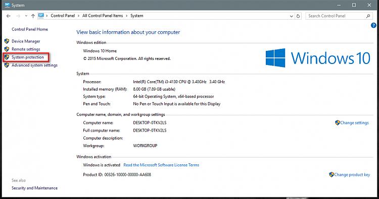 Help  Windows 10 Installation Problems Solved