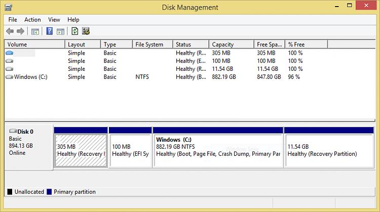 Click image for larger version.  Name:TP300LA.PNG Views:1 Size:25.1 KB ID:69453