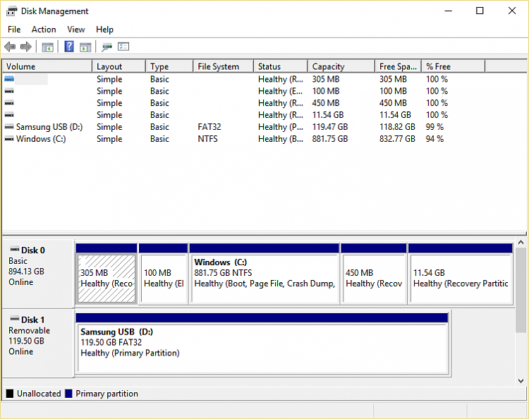 Click image for larger version.  Name:ASUS-TP300LA-Win10-partitions.PNG Views:1 Size:32.6 KB ID:69460