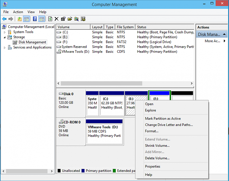 Click image for larger version.  Name:best-free-partition-manager-for-windows-10.png Views:8 Size:47.3 KB ID:69468