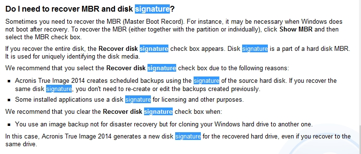 Acronis True Image to restore after W10 install??-ati2014disksig.jpg