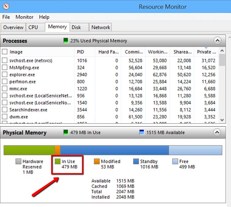 Windows 10 resource usage-2014-10-21_1528.png
